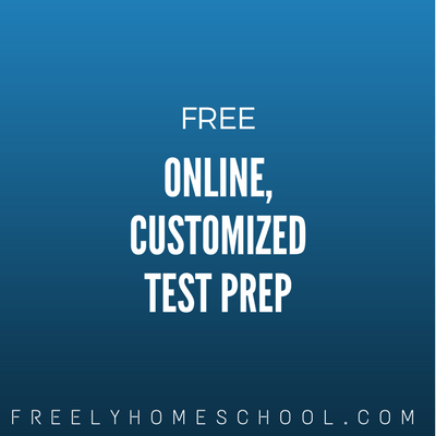 Online, Customized Test Preparation for the ACT, GRE, GMAT, SAT, ACT, or PSAT