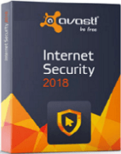 avast internet security activation code keygen