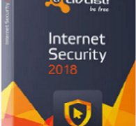 Avast internet security 2018 License Free Crack File Activation Code100%