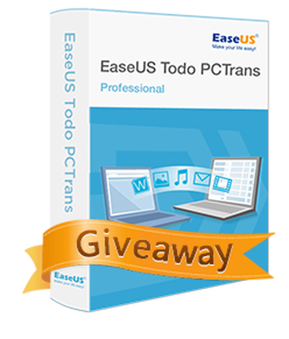 Easeus todo pctrans pro 9.9 Crack Keygen With License Key Full Version