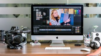 final cut pro x crack 10.3.4