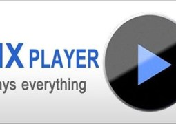 mx player pro latest patched