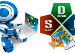Snappy Driver Installer R437 Full Download Direct Link [11 GB Free Full