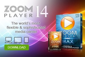zoom player serial key free download