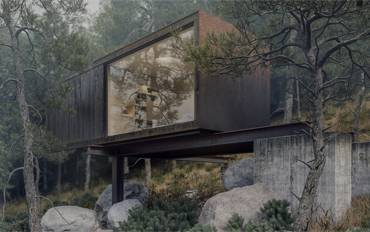 Forest Pack Pro 5.4 Crack Full 3DS Max Latest Version Full Free Download