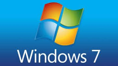 Windows 7 Download