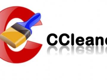 CCleaner Pro 5.65.7632 Crack With Serial Key 2020 (Updated)