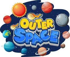 outer space mac