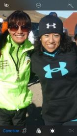 Mexicanas-maraton-Everest-3