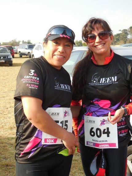 Mexicanas-maraton-Everest-4