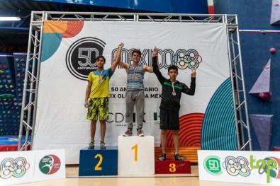 Campeonato Nacional 7
