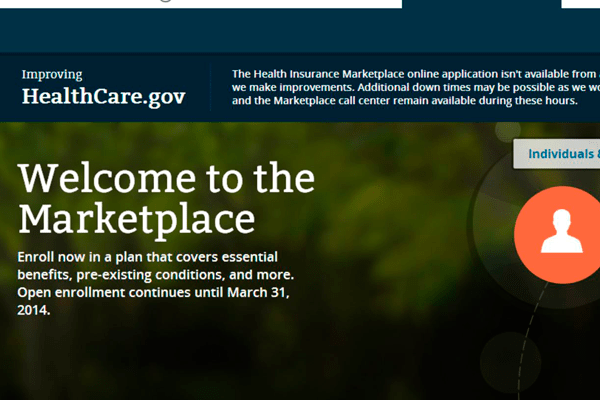 Tulane PMBAs Help Market the Affordable Care Act