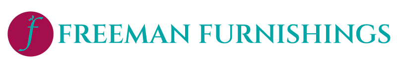 FREEMAN FURNISHINGS