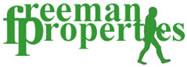 Freeman Properties