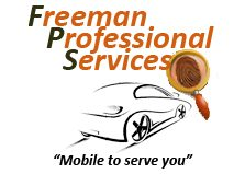 Freeman Professional Services