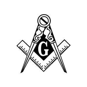 American, grand lodge, freemasonry