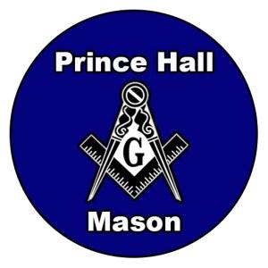 prince-hall-mason