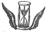 hourglasswithwings