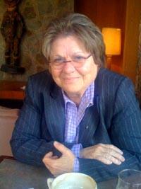 Margaret C. Jacob, UCLA, Masonic Central, Freemasonry