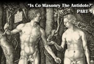 co-freemasonry, mixed masonry, le droit humain, mixed masonry