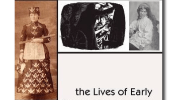 A Short(er) History of Early Women Freemasons | Freemason