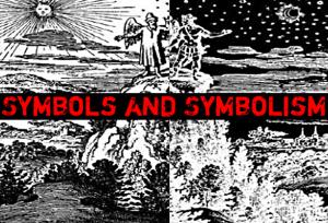 symbols, symbolism, freemasonry