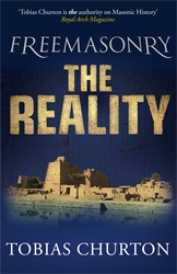 Freemasonry the Reality, a review.