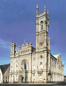 Grand Lodge of Pennsylvania