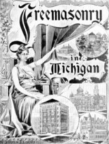 Michigan Freemasonry