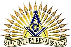 Masonic Renaissance