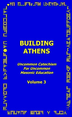 Building Athens