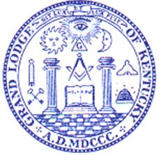 More of the fight of Kentucky Masonic homophobia