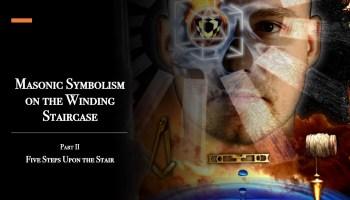Fellowcraft of Freemasonry