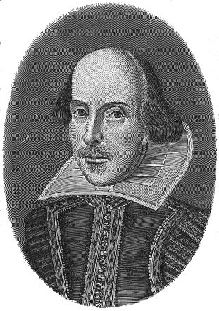 William Shakespeare – the Freemason
