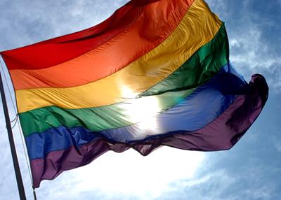 non judgement of gay freemason