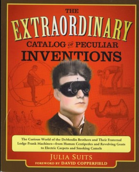 Extraordinary_catalog_of_peculiar_inventions