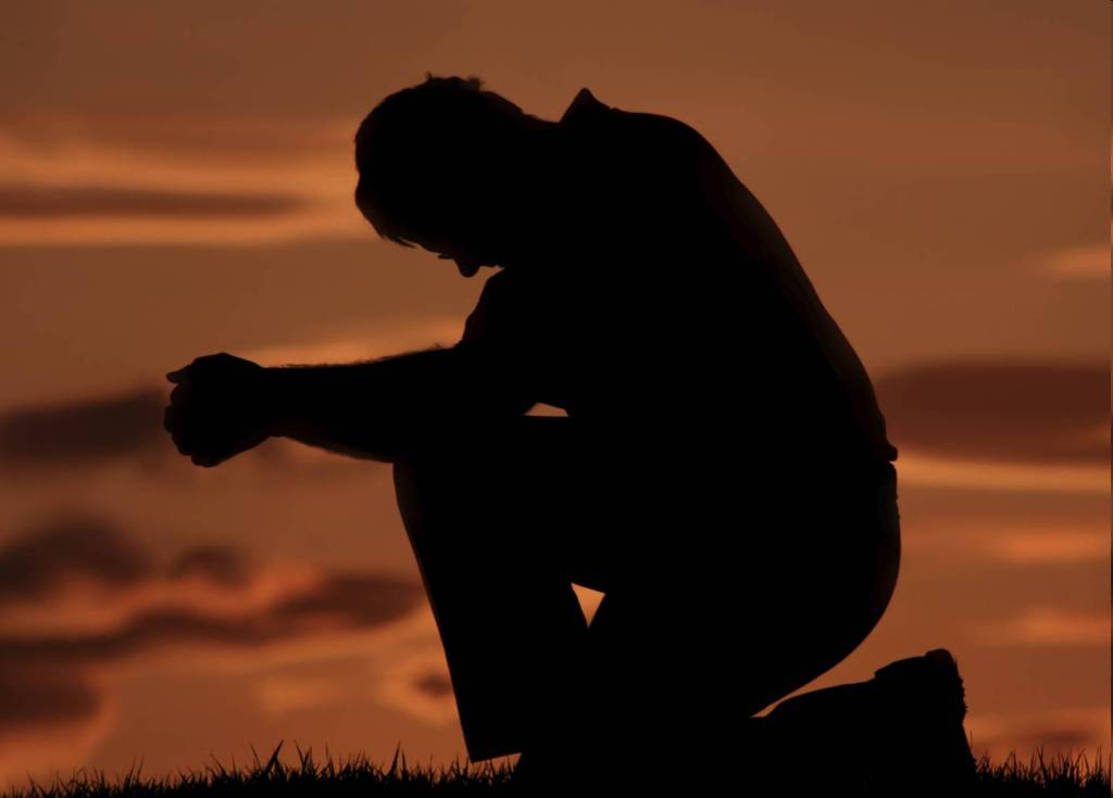 TheCall Prayer Warriors to pray away Masonic demons on 11/11/11