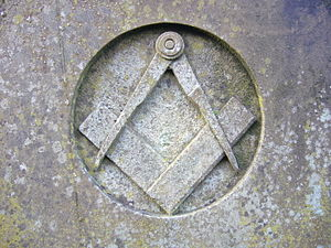 300px-Square_and_compasses2