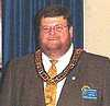 PGM Frank Haas Alleged To Have Been Expelled From The Grand Lodge Of Ohio Who Previously Granted Him Asylum