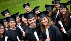 High School Graduation – Where Do I Go From Here?