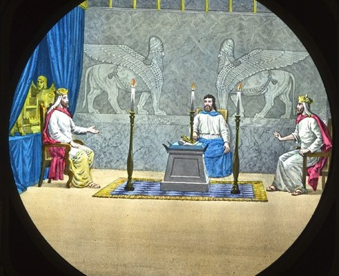 Perspectives on American Freemasonry and Fraternalism