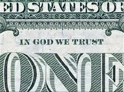 Who Do We Trust?