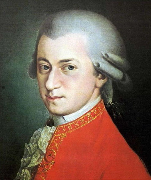 Mozart And The Magic Flute Freemason Information