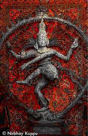 Shiva copy