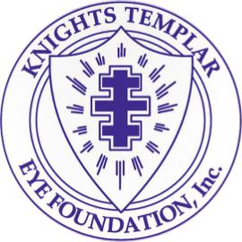 Knights Templar Eye Foundation - A Masonic Charity