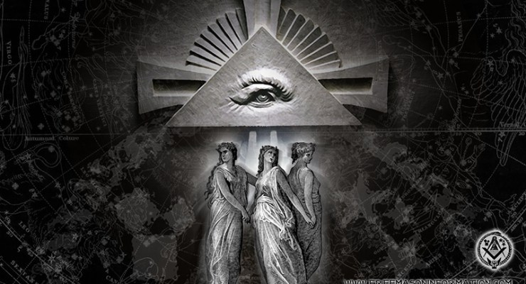 freemasonry, masonic, freemasons, information