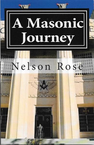 A Masonic Journey