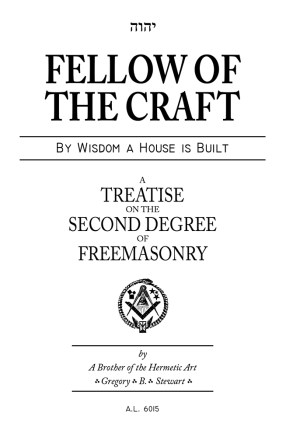 fellowcraft, masonic, second degree, masonic