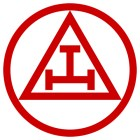 symbol, Royal Arch, Freemasonry