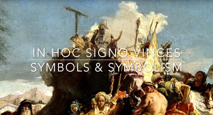 symbols and symbolism, video, knights templar